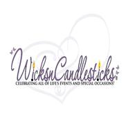 WicksnCandlesticks, Potterville MI
