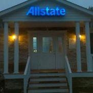 Clint Stott Agency, Uniontown OH