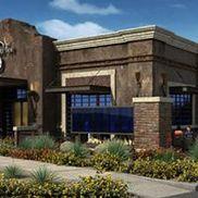 Moosavi Design Group Architects, Inc., Scottsdale AZ