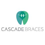 Cascade Braces, Fairview OR
