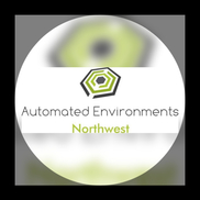 Automated Environments NW, Portland OR