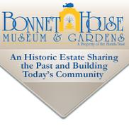 Bonnet House Museum & Gardens, Fort Lauderdale FL
