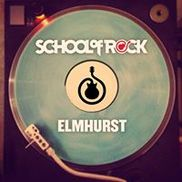 School of Rock Elmhurst, Elmhurst IL