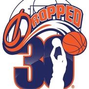 DROPPED 30, Arlington TX