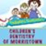Children's Dentistry of Morristown, Morristown NJ