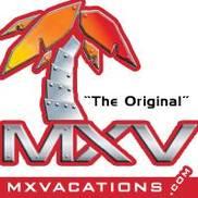 MX Vacations, Simi Valley CA