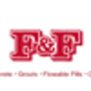 The F&F Concrete Corporation, Plantsville CT