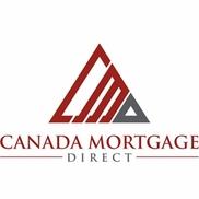 Canada Mortgage Direct Inc, Calgary AB
