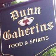 Dunn Gaherins Food and Spirit, Newton Upper Falls MA