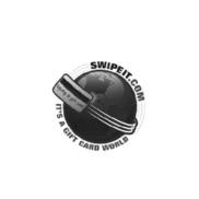 Swipe It, Mansfield MA