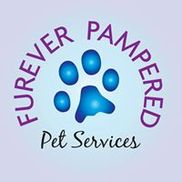 Furever Pampered Pet Services, Kings Park NY