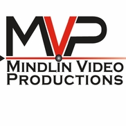 Mindlin Video Productions & Cisneros Studios, Pembroke Pines FL