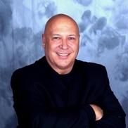 Robert Wolfe Professional Mobile DJ Services, Avondale AZ