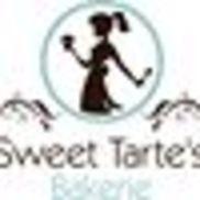 Sweet Tarte's Bakerie, Jeannette PA