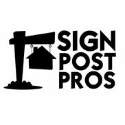 Sign Post Pros, Pensacola FL