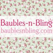 BaublesNBling.com, New Port Richey FL