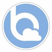 Blue Sky Aerials,LLC, Concord CA