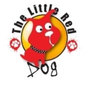The Little Red Dog, Inc, Lake Forest CA