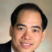 Lam Thanh Ngo - Farmers Insurance Agent, Duluth GA