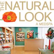 The Natural Look Medspa, Nashville TN