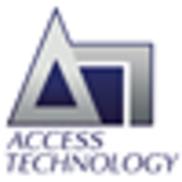 Access Technology Staffing, Inc., Lomita CA