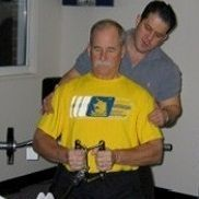 Weston Personal Training for the Discerning Client, Weston MA