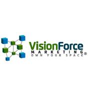 Vision Force Marketing, Saint Charles IL