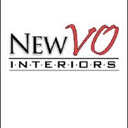 NewVo Interiors LLC, Manchester NH