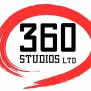 360 Studios Ltd, Rancho Cucamonga CA