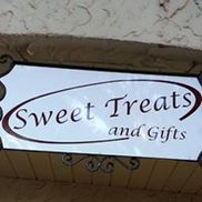 Sweet Treats and Gifts, Venice FL