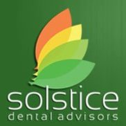 Solstice Dental Advisors, Suwanee GA