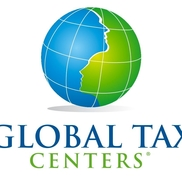 GLOBAL TAX CENTERS, Waterville OH