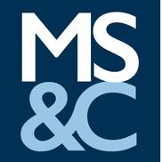 1492528340 msccommercial logo