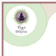 Yoga with Dayna, Austin TX
