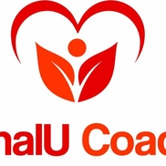 MaximalU Coaching, Hillsdale NJ