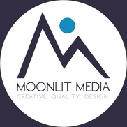 Moonlit Media, Gilbertsville PA