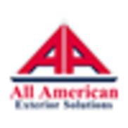 All American Exterior Solutions - Lake Zurich, IL - Alignable