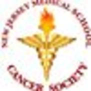 Rutgers New Jersey Medical School, Newark NJ