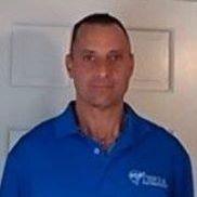 Terra Home Inspections LLC, North Plainfield NJ