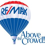 Donna Gardinier with Re/Max equity group, Lake Oswego OR