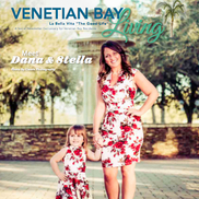 Venetian Bay Living -N2 Publishing, Daytona Beach FL