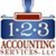 123 Accounting Services LLC, Wayne NJ