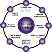 Talbert Insurance Services, Duluth GA