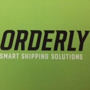 Orderly Logistics, Cary NC