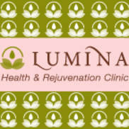 Lumina Health and Rejuvenation, Ottawa ON