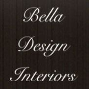 Bella Design, Rowley MA