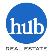 Caleb Cheshier with Hub Real Estate, Windsor CO