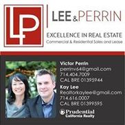 Lee and Perrin Real Estate, Inc, Buena Park CA