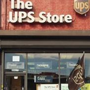 The UPS Store 5535, Hollis NY