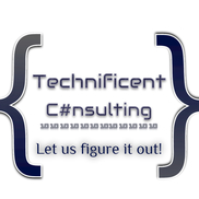 Technificent Consulting, Palm Harbor FL